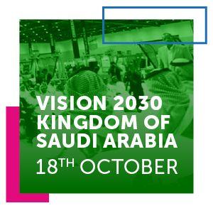 KSA vision