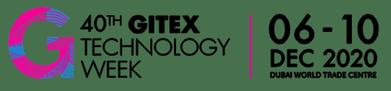 gitex-gloabl
