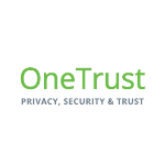 OneTrust-thumb