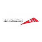 RTA-thumb