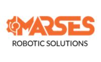 Marses Robotics