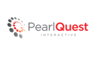 PearlQuest