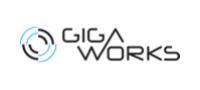 GIGA WORKS