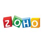 ZOHO-thumb