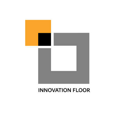 Innovation Floor