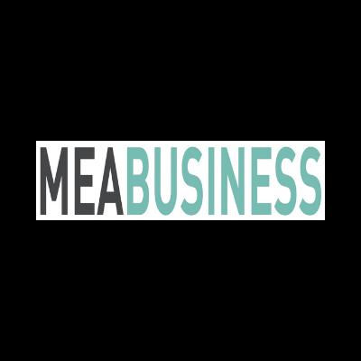 MEA Business