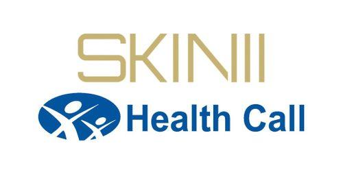 Skin111 Clinic
