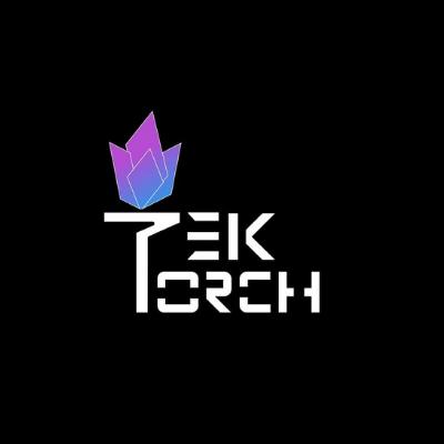 Tektorch