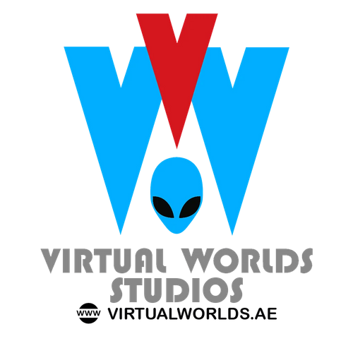 Virtual Worlds Studio