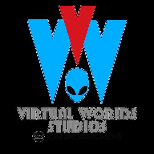 Virtual Worlds Studio