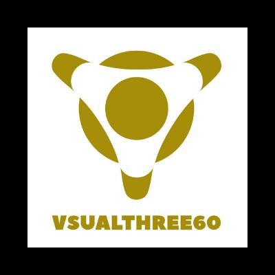 Visual 360