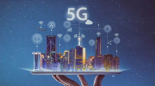 GCC projected to have 62 million 5G mobile subscriptions by 2026