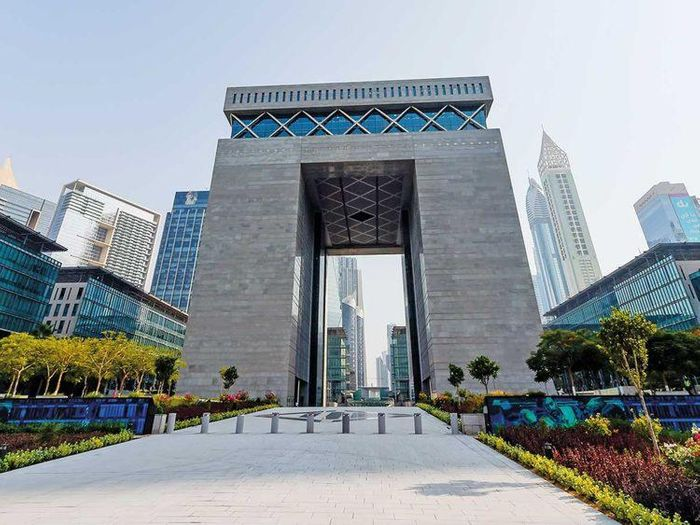Dubai International Financial Centre (DIFC) updates Data Protection Law, strengthening privacy and security