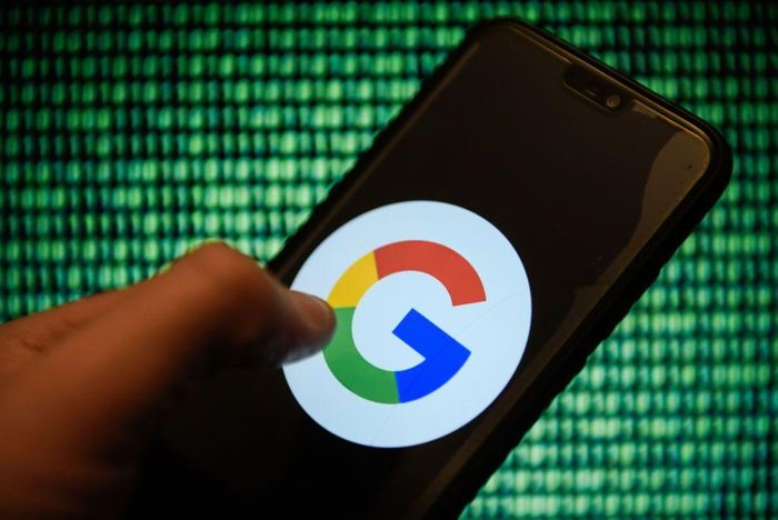 Google using phone location data to show the impact of lockdown