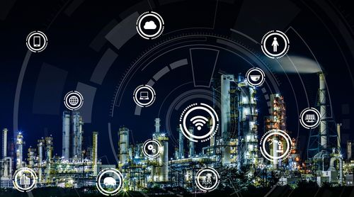 Honeywell and SAP announce connected buildings solution