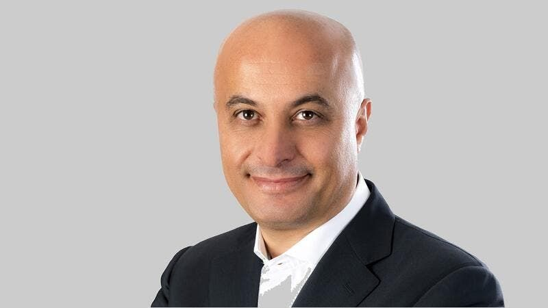 Sitecore Partners with Microsoft to Expand Digital Experience Platform Footprint in the UAE