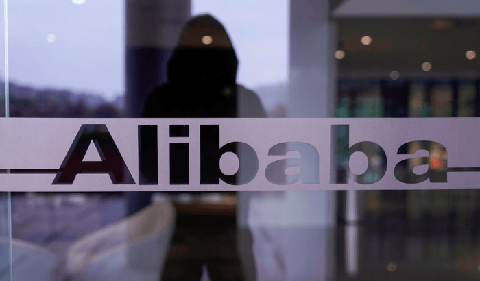 Alibaba to invest $28bn in cloud services after boost in demand