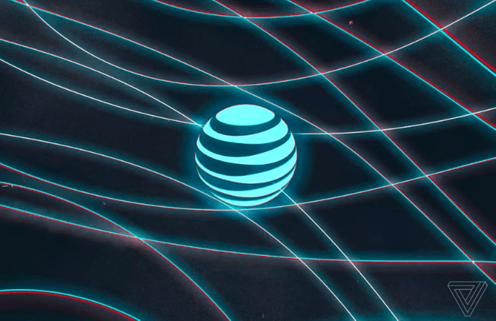 AT&T launches 5G in 90 new markets