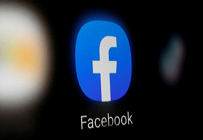 Facebook launches messenger rooms amid videoconferencing boom