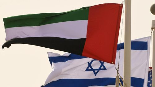 Israel's OurCrowd and UAE's Al Naboodah create $100m fund for Gulf tech investors
