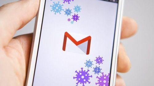 Google blocking 18 million coronavirus scam emails every day