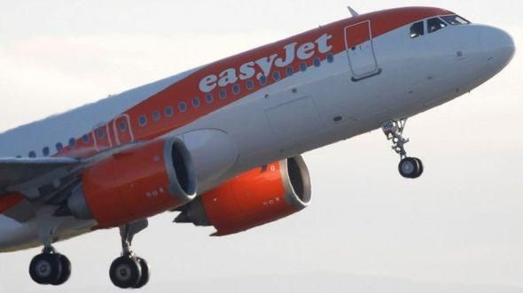EasyJet admits data of nine million hacked