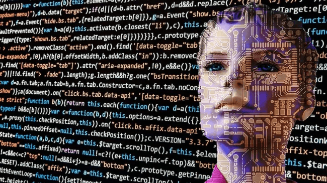AI Adoption Is On The Rise