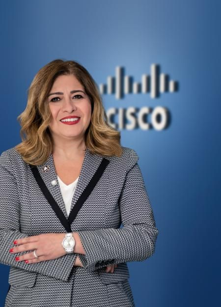 Cisco reveals the top 6 tech trends for 2021 and beyond