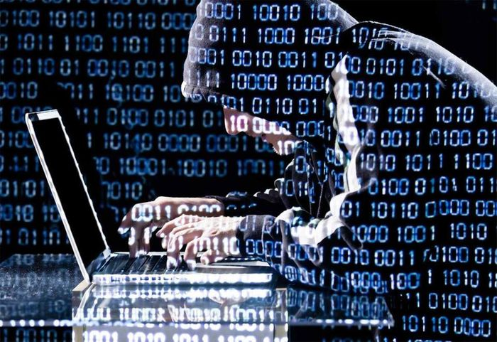 UAE's telecom authority responds to 77,000 cyber-attacks in May 2020