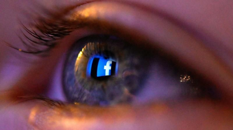 Facebook gives researchers 'hateful memes' challenge to develop algorithms against it
