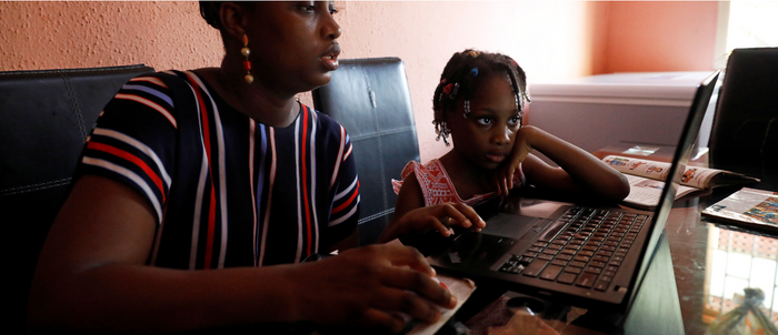 Tech for Good: What are the challenges in making technology and digitization more sustainable?