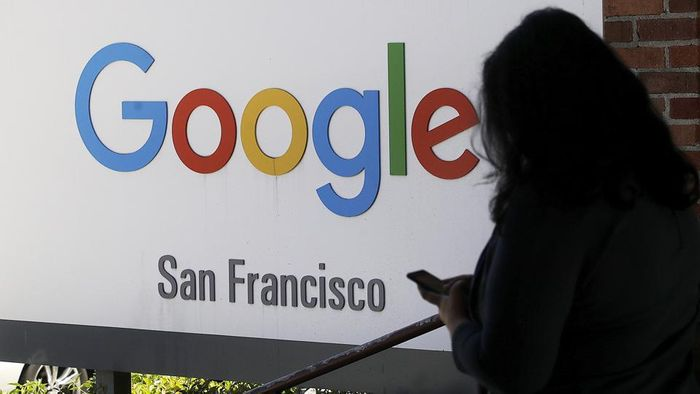 Google Says It Won't Use Ad Technology That Tracks Users Across The Web Anymore — Here's What That Means