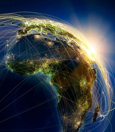 Nokia fast tracks LTE FWA access in Africa