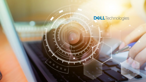 DELL EMC; Collaboration with Google leads to hybrid cloud solutions (Enterprise)
