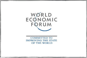 Midis Named Among New Champions Group, An Economic Taskforce Unveiled by The World Economic Forum