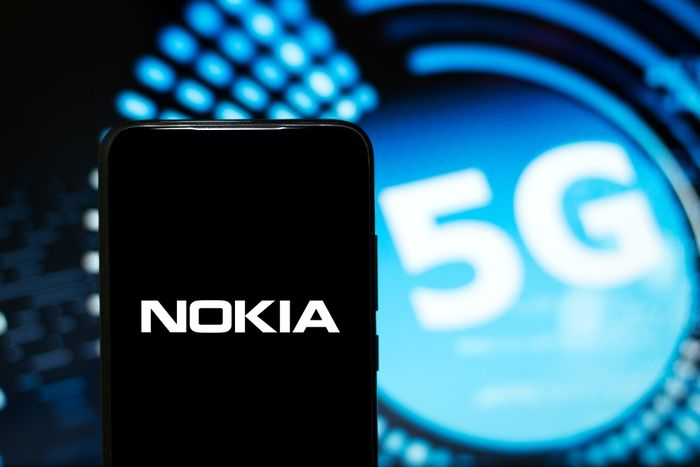 Nokia completes its first 5G standalone call on live network with China Unicom