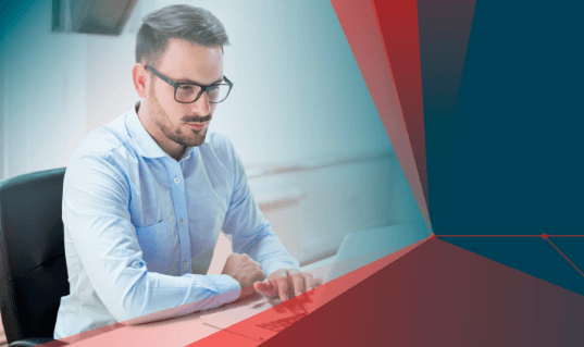 Fortinet Webinar - 5 Key Factors to Automating Your Endpoint Protection