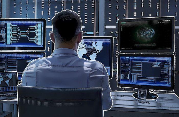 Kaspersky; Leaderships calls for coalition against digital violence (Cyber Security)