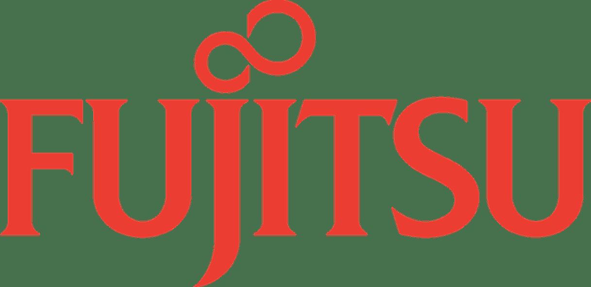 PFU (EMEA) Limited, a Fujitsu company