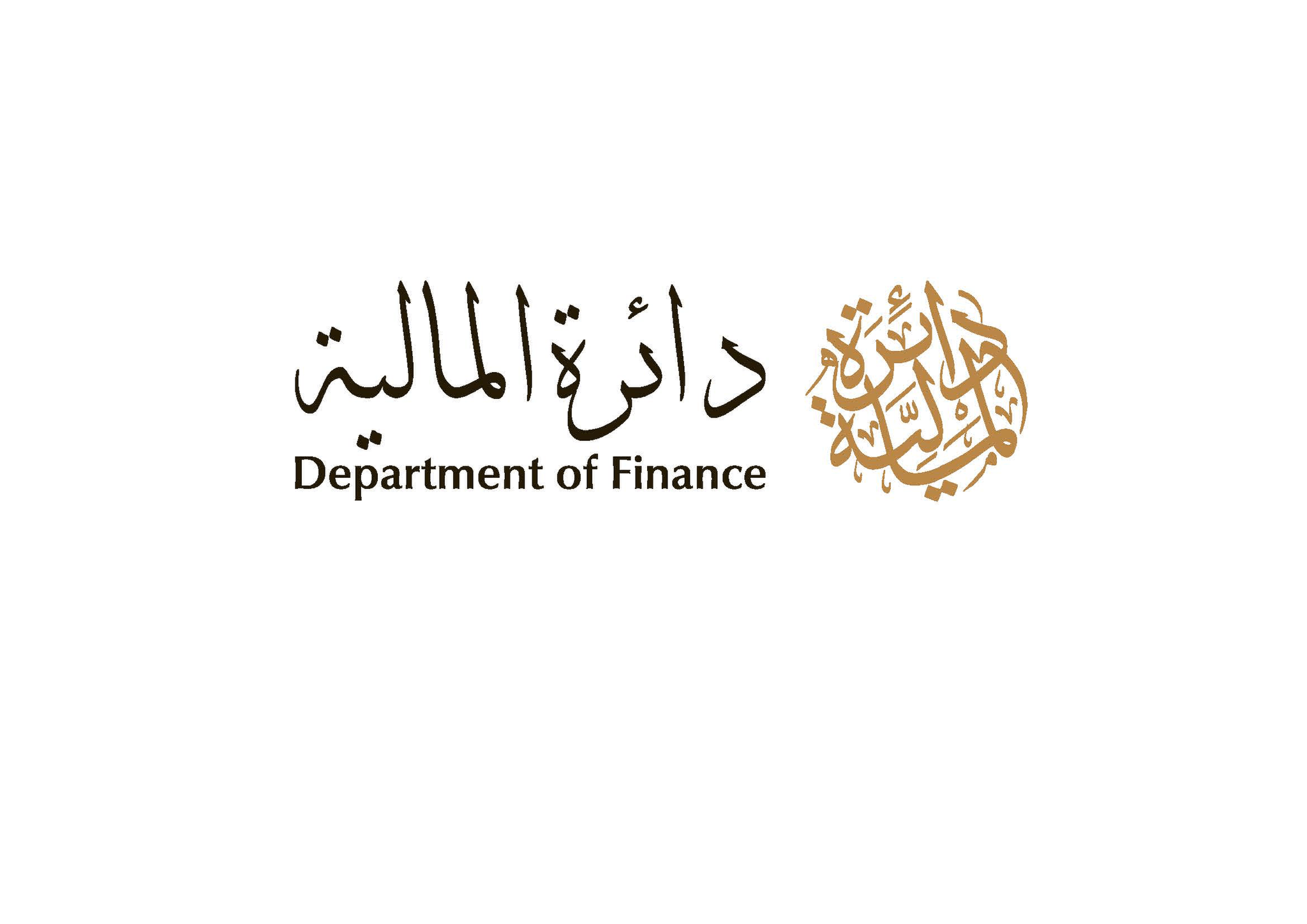Department of Finance (DOF)
