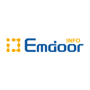 Emdoor Information Co., Ltd.