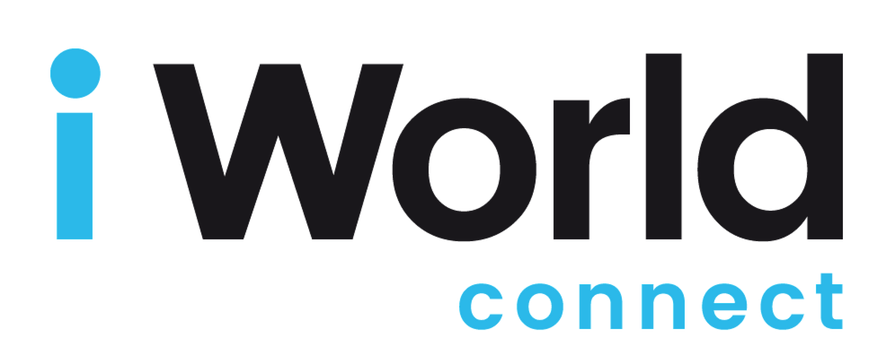iWorld Connect