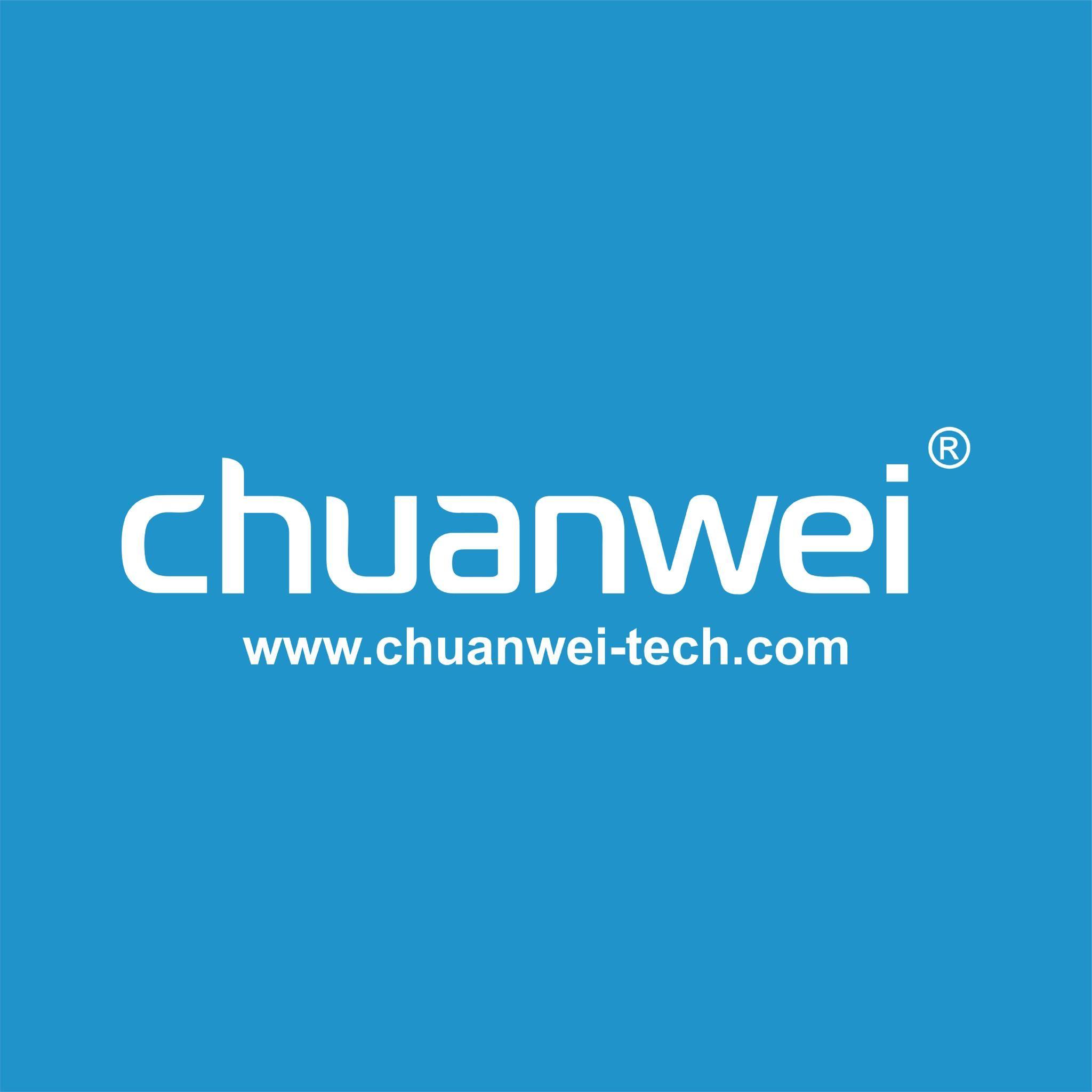 Zhejiang Chuanwei Electronic Technology Co. Ltd