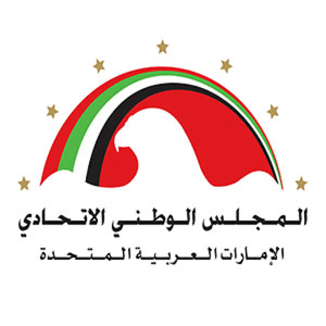 Federal National Council - Dubai
