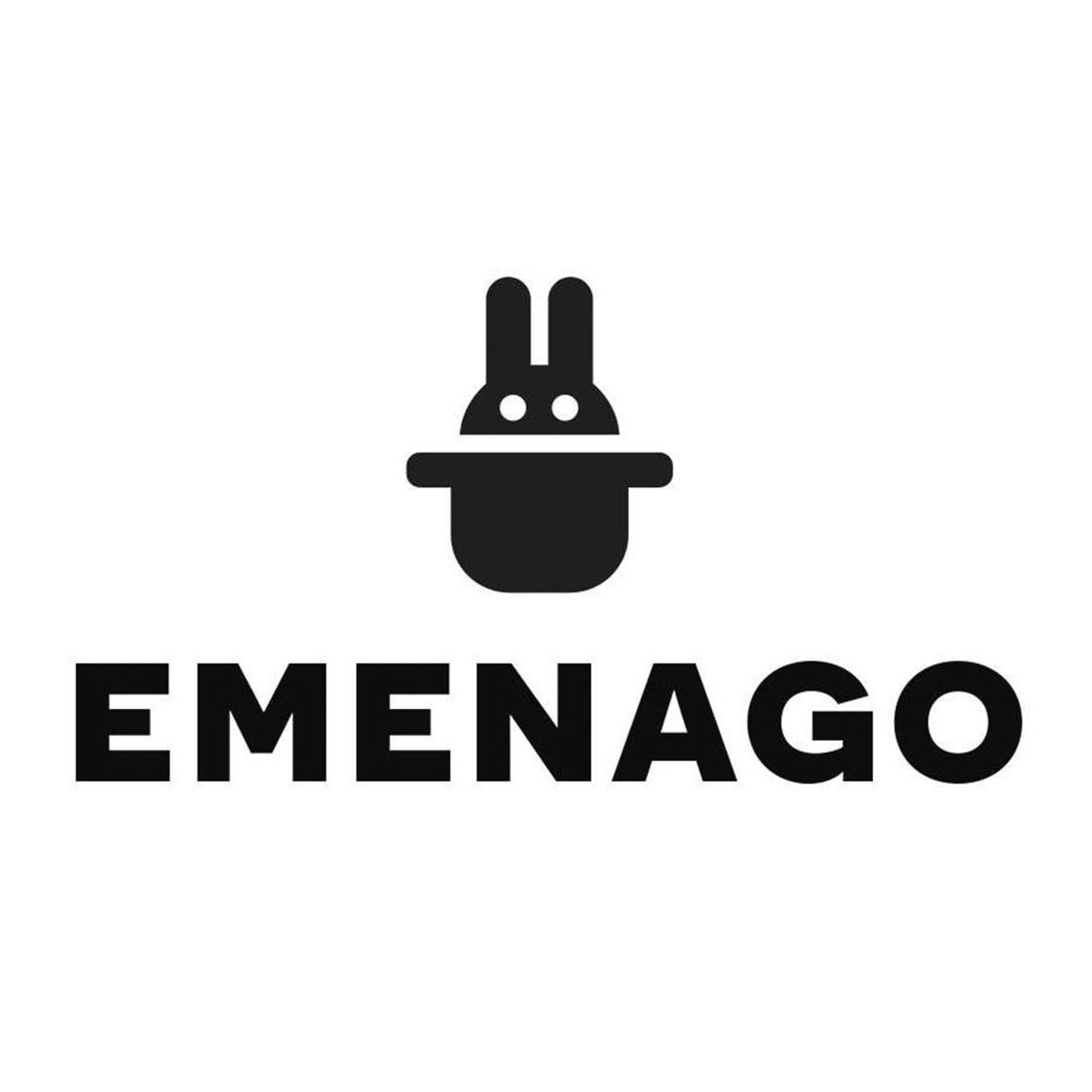 eMenago.com Sp. z o.o.