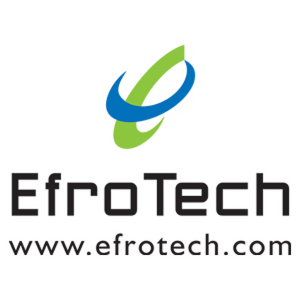 EfroTech Services