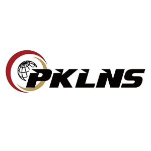 PKLNS