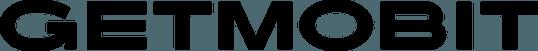 Getmobit LLC