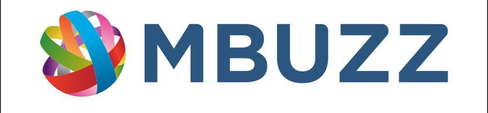 MOBILE BUSINESS COMPANY LTD DUBAI BRANCH