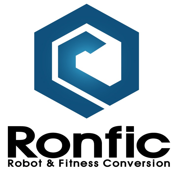 Ronfic Co., Ltd.